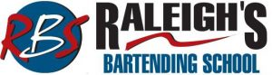 Raleigh Bartending School
