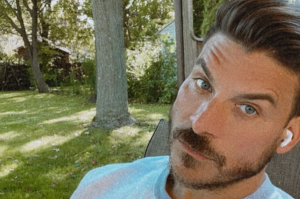 Jax Taylor Is Fine Without 'Pump Rules,' Wants His Own Spinoff